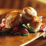 menu-scallops