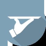 Warranties, ADP, and White Glove Service