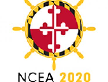 NCEA April 2020