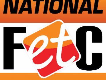 FETC January 2020