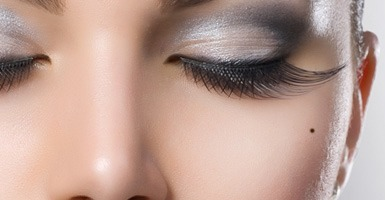 Eyelash Extensions Training Class in San Rafael, CA