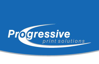 Progressive Print Solutions
