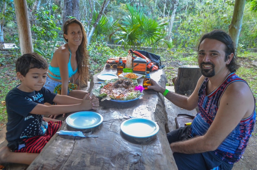 Cenote-Popol-Vuh_05.jpg