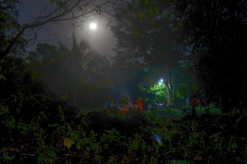 Cenote-Popol-Vuh_06.jpg