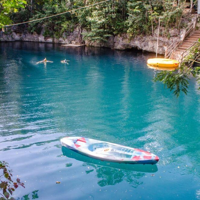 Cenote-Popol-Vuh_03.jpg