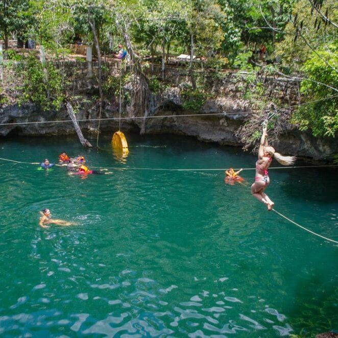 Cenote-Popol-Vuh_04.jpg