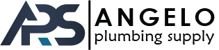 Angelo Plumbing Supply