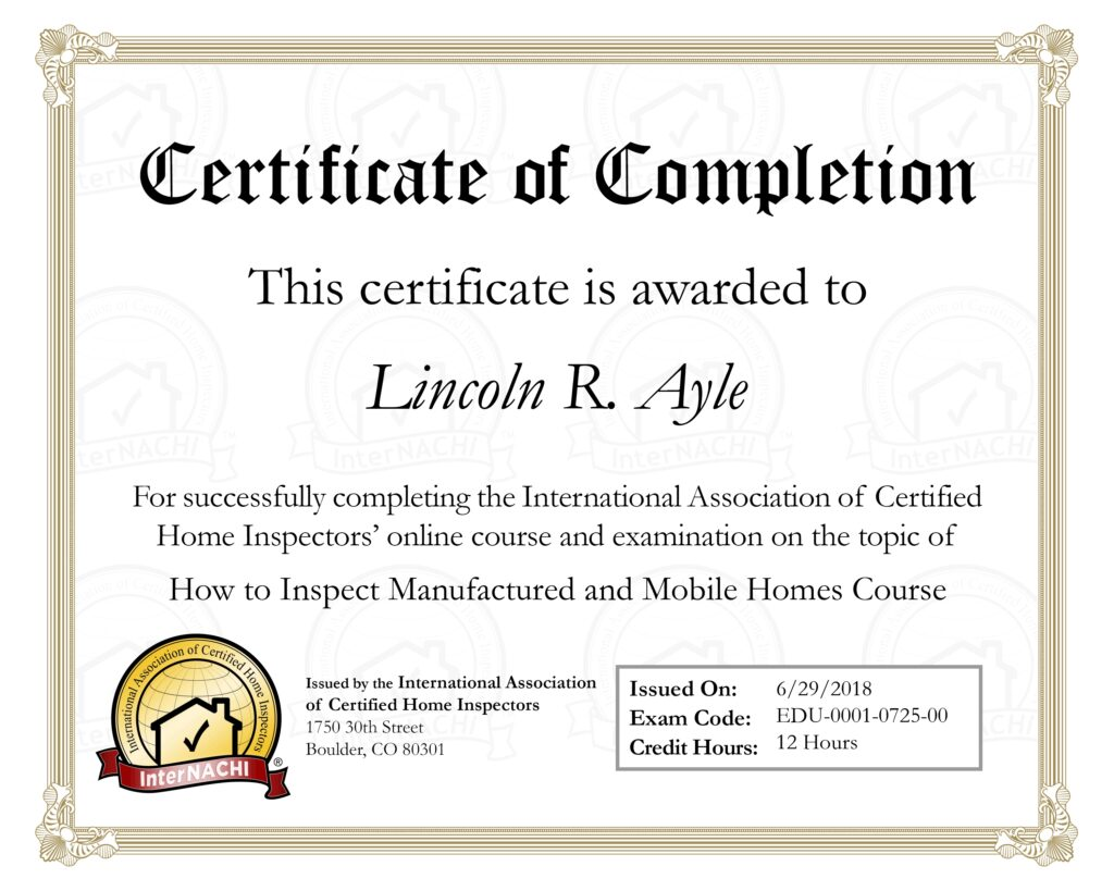 https://secureservercdn.net/198.71.233.129/w8q.58f.myftpupload.com/wp-content/uploads/2019/07/mobilehome-inspector.png