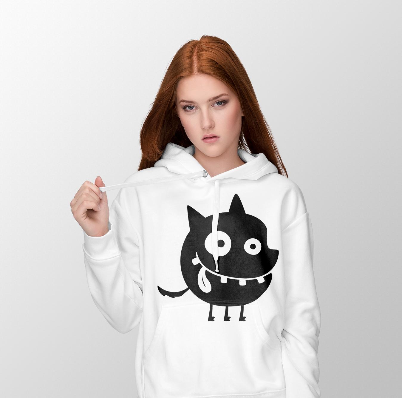 hoodie-female-front2