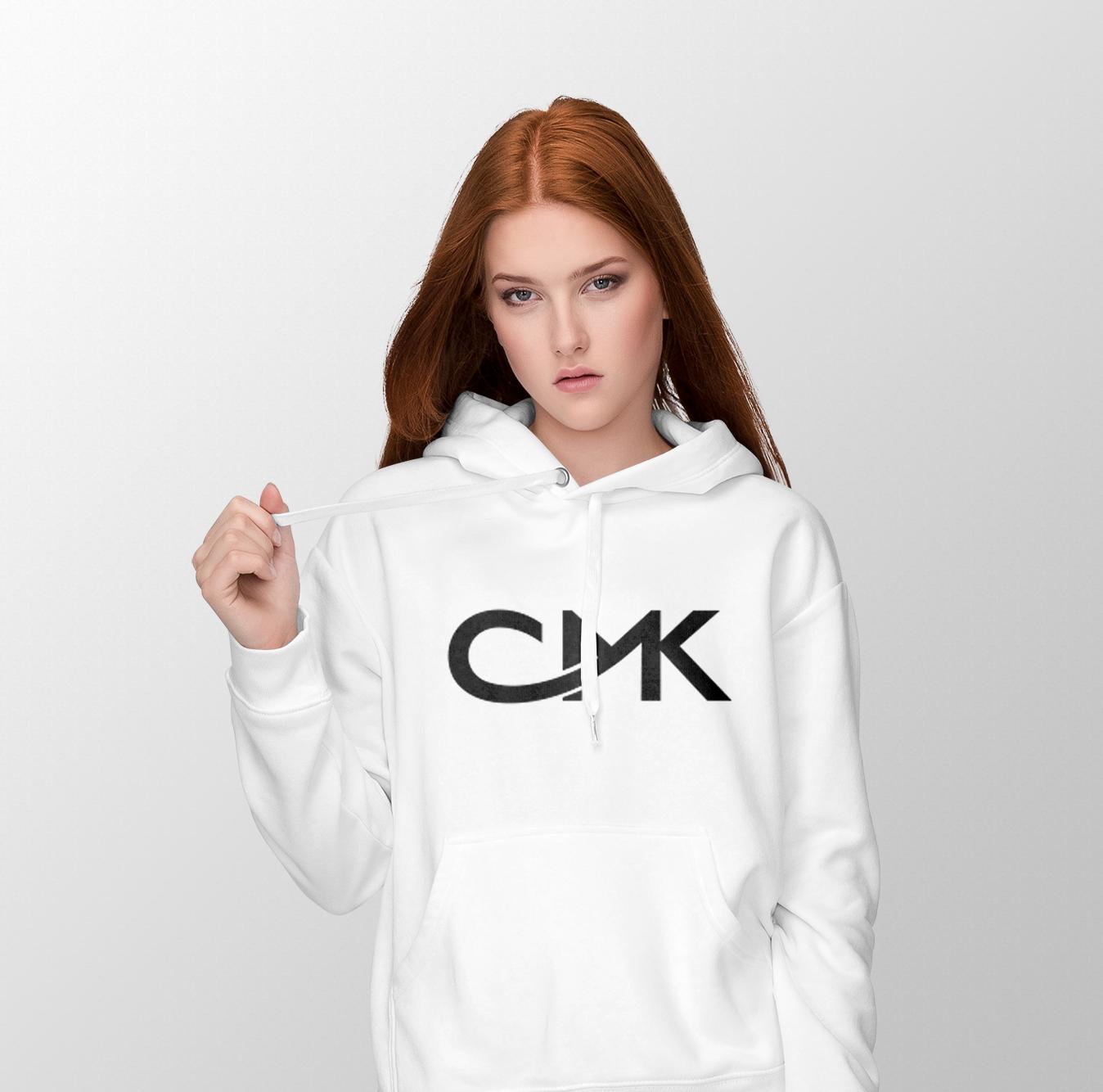 hoodie-female-front3