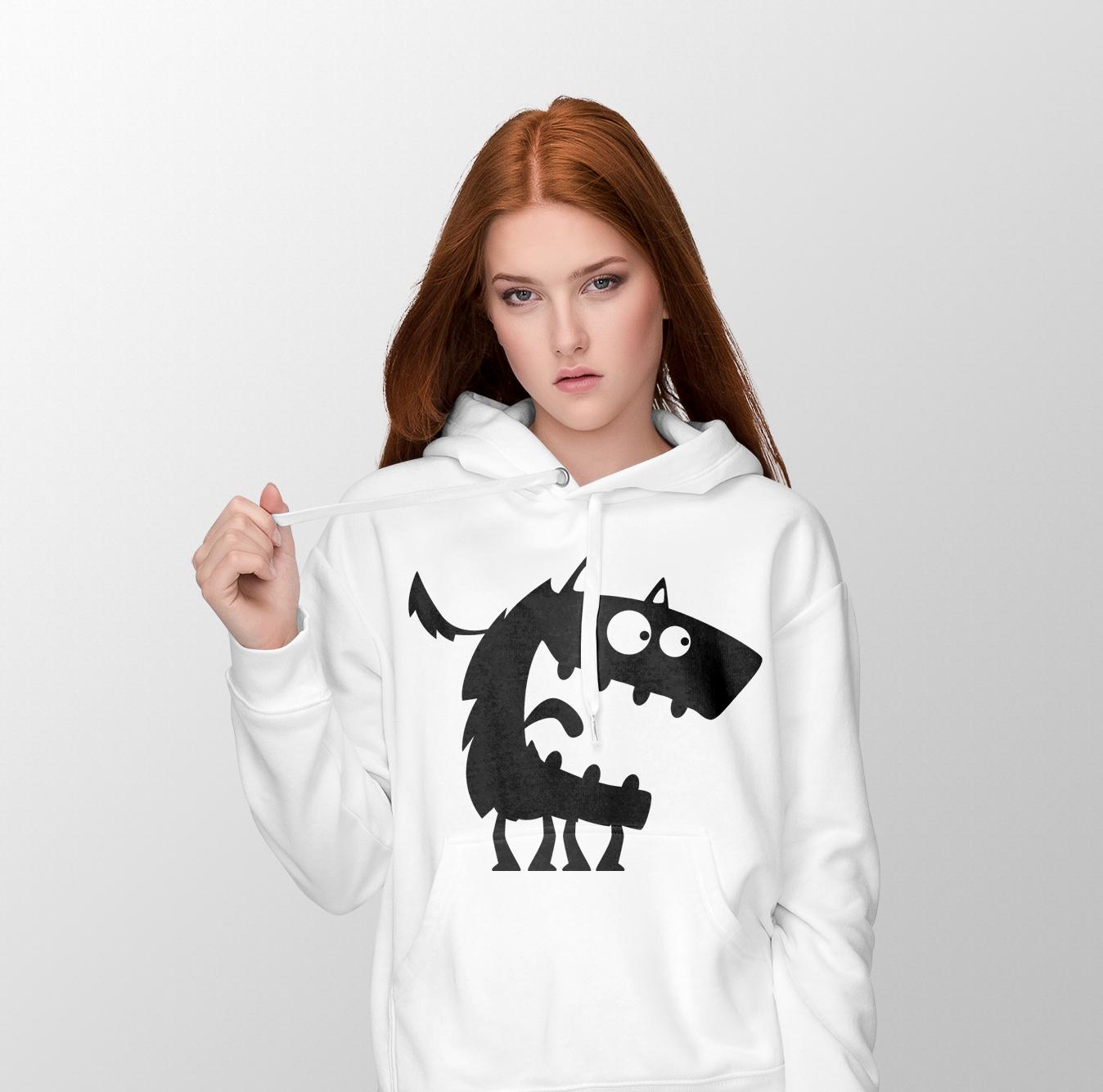 hoodie-female-front4