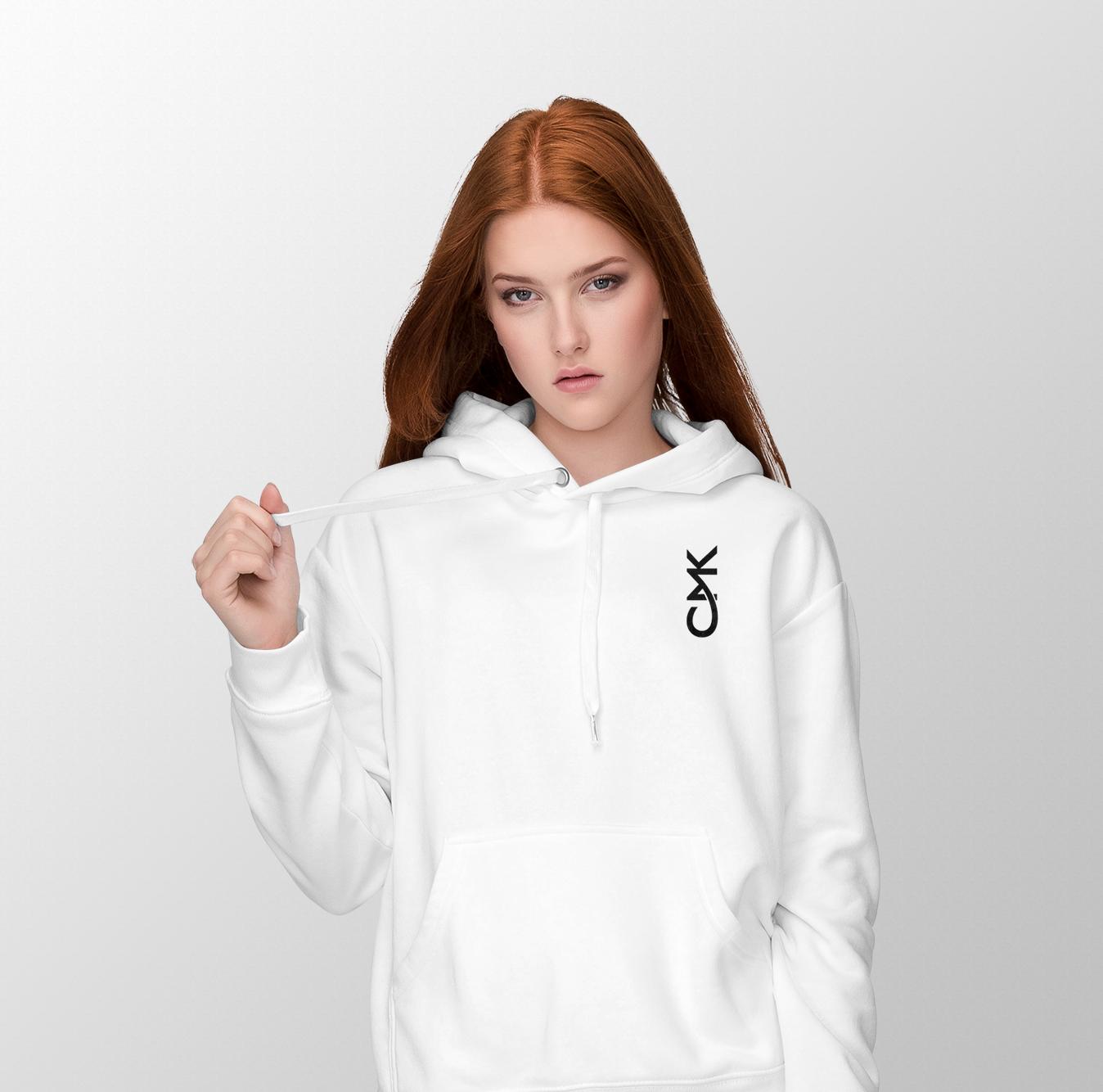 hoodie-female-front5