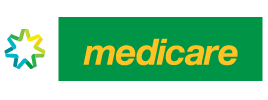 Medicare Rebates: Can I get a Medicare rebate for Physiotherapy?