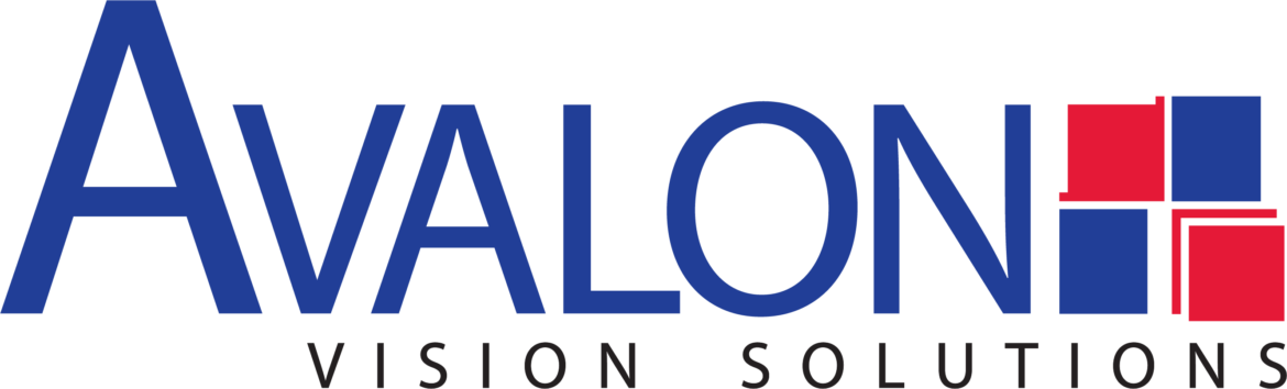 Company Archives | Avalon Vision Solutions