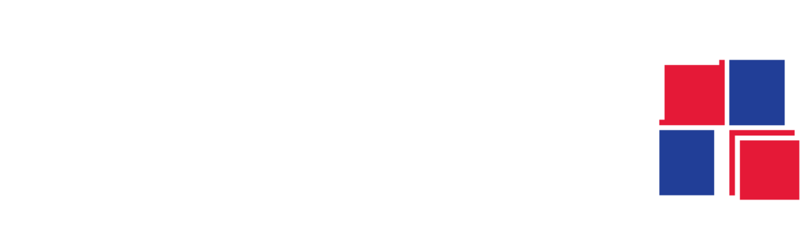 Avalon Vision Solutions