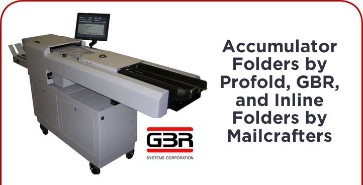 Accumulator Folders