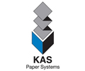 KAS Paper Systems