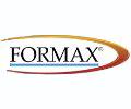 Formax