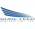Sure-Feed