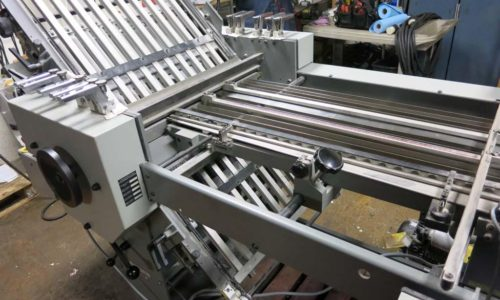 baumfolder-2020-register-table