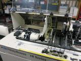 2007 Pitney Bowes Series 10 6-Station Inserter