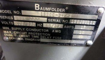 baumfolder-serial-number-2020