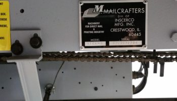 CMC 400