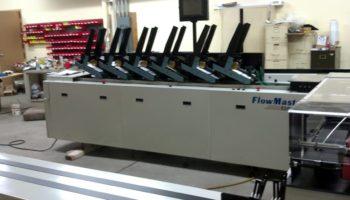 Flowmaster 12000XL