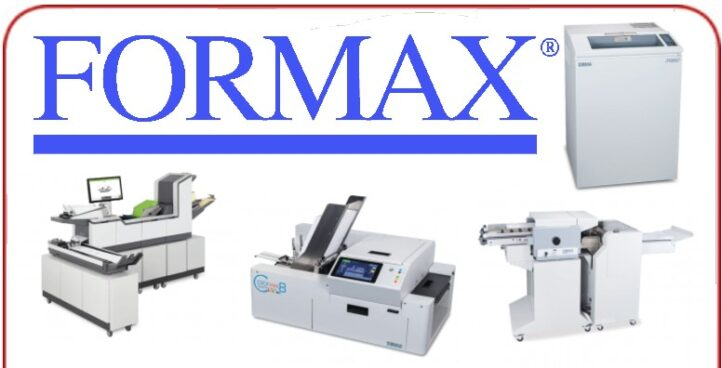 Formax Solutions