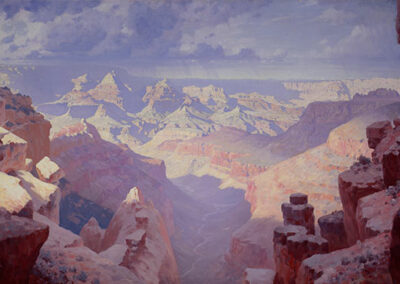 Fine Art of the American West: People and Places