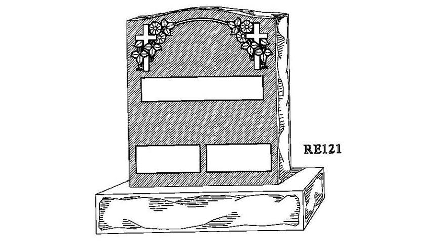 RE+121