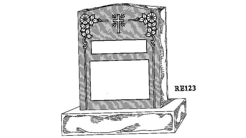 RE+123