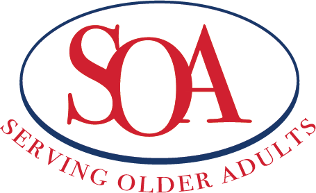 Serving Older Adults