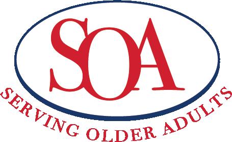Serving Older Adults