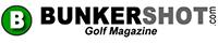 BunkerShot-logo-200