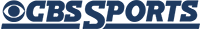 CBS-Sports-logo_001