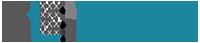 GolfLife-Logo