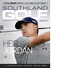 SouthlandGolfMagazine_001