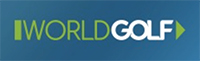 World Golf-logo-200