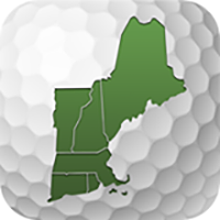 NewEnglandMonthly-logo_001