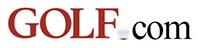 Golf-com_logo