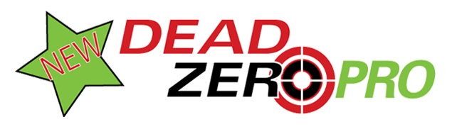 Dead Zero-logo-Pro-website-New-divider_001
