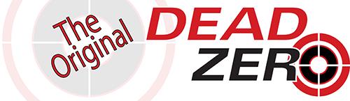 Dead Zero-logo-TheOriginal_001