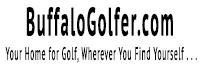 BuffaloGolf.com