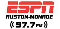 ESPN-Radio-Rustin-Monroe