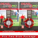 dead-zero-pro-model-two-disk-package-1407339703-jpg