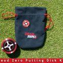 dead-zero-putting-disk-kit-1373603165-jpg