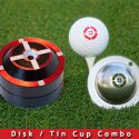 dead-zero-putting-disk-tin-cup-combo-1410918280-jpg