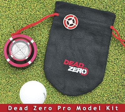dead-zero-pro-model-1407441073-jpg