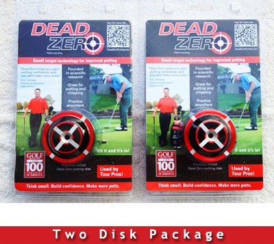 dead-zero-putting-two-disk-package-1374037537-jpg